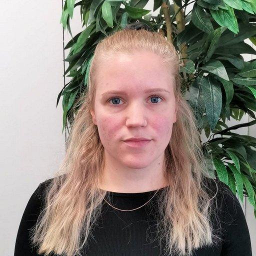 Anniina Tikkanen